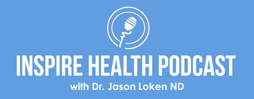 Inspire Health Podcast